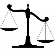 Adwokat Łódź Rozwody - porady prawne